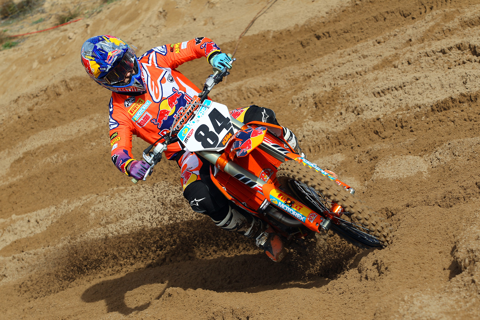 Design A Home Home Jeffrey Herlings 84 Official Website