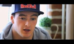 Jeffrey Herlings - Going for the hattrick: Episode 1
