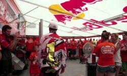 Jeffrey Herlings - FIM MX2 Motocross World Champion 2013