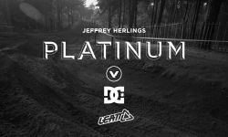 "Jeffrey Herlings ""I've Always Wanted to Race in America"" - vurbmoto"