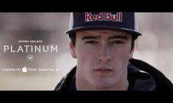 Vurb Platinum: Jeffrey Herlings Trailer - vurbmoto