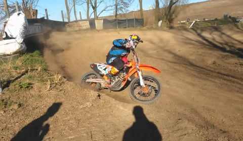 #MEMORIESMONDAY RAW ft. Herlings