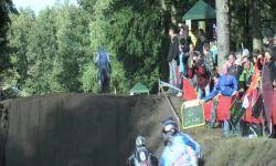 Dutch Open in Heerde: Tweede manche MX2