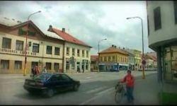 EK Tsjechië Holice