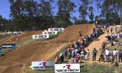 MXGP of Portugal 2013 - News from Agueda - Motocross