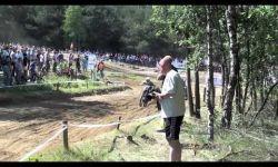 ONK Rhenen 2011: Second moto MX2