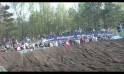 Grand Prix Valkenswaard 2010: Kwalificatieheat MX2
