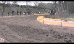 ONK Gemert 2011: Tweede manche MX2