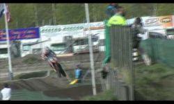 Grand Prix Valkenswaard 2010: Vrije training MX2