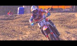 Dutch Masters of Motocross  - Welcome to Axel