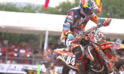 2016 GP of Leon | Jeffrey Herlings