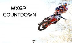 GP Riders training for Teutschenthal ft Herlings on 450 / Cairoli /  Coldenhoff etc