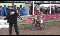 Dutch masters of motocross - Emmen mx2
