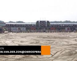 Brabants succes bij de GP in Assen, titel lonkt voor Herlings