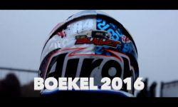 Jeffrey Herlings Maisplakcross Boekel 2016